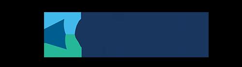 Hubdoc Software Training Moose Jaw Weyburn Mossbank Gravelbourg Rockglen Assiniboia MRead Bookkeeping