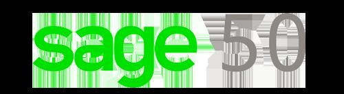 Sage 50 Software Training Moose Jaw Weyburn Mossbank Gravelbourg Rockglen Assiniboia MRead Bookkeeping